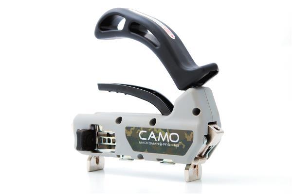Camo Skrumal Pro-nb 5 83-125