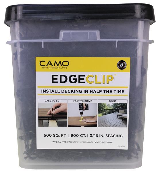 https://atero.no/camo-edge-bjelkeklips-900pk/p/23089/