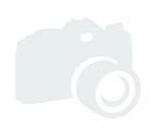 Topp Flaggstang Gull Ball til 25'hd
