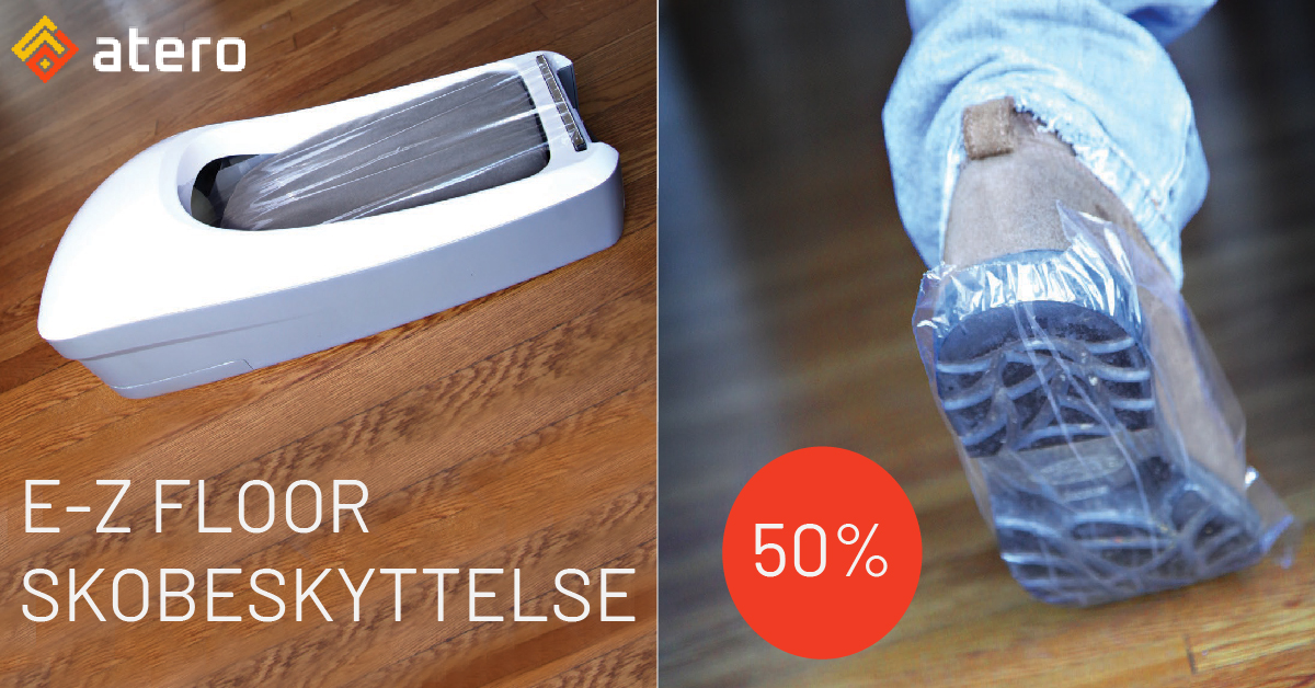 https://atero.no/refill-plastfilm-for-e-z-floor-skobeskyttelse/p/23249/