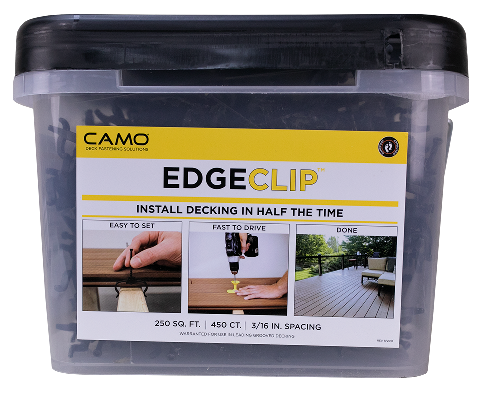 https://atero.no/camo-edge-bjelkeklips-450pk/p/23090/