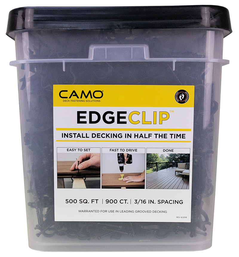 https://atero.no/camo-edge-bjelkeklips-900pk/p/23089/