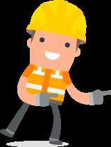 Atero Handyman